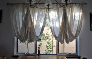 curtain ideas for dining room dining room curtain ideas large and beautiful photos