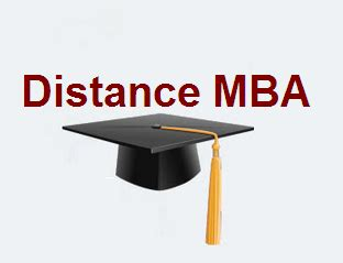 Correspondance Mba by How To Choose The Best Distance Mba Institutes