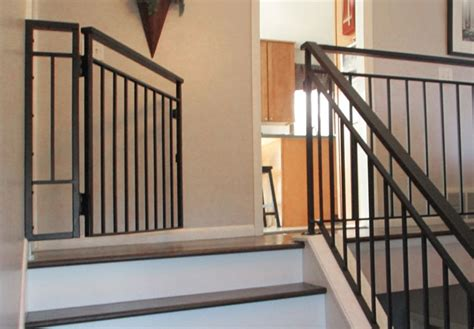 home interior railings interior railing gallery