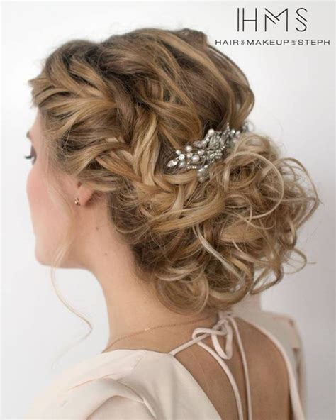hair and makeup by steph tutorials best wedding hairstyles featured hairstyle hair and