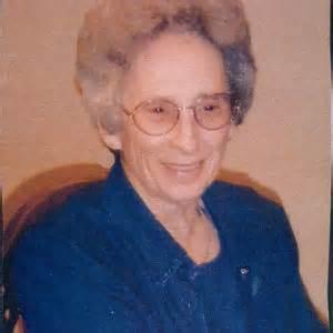 lillian brumley obituary bald knob arkansas tributes