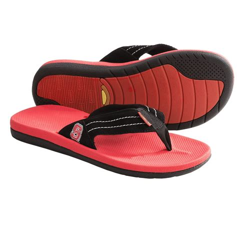 rainbow sandals track order rainbow sandals college rubber flip flops for save 76