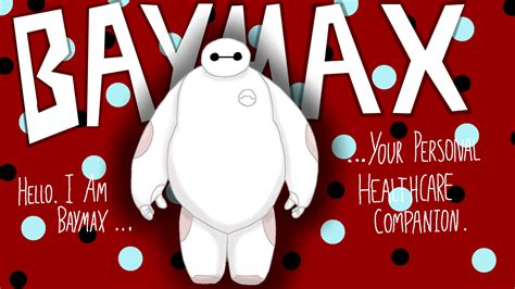 baymax head wallpaper baymax wallpaper hd view hd