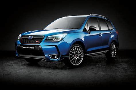 Subaru Deal by Subaru Finance Deals Subaru Finance Calculator Carmoney