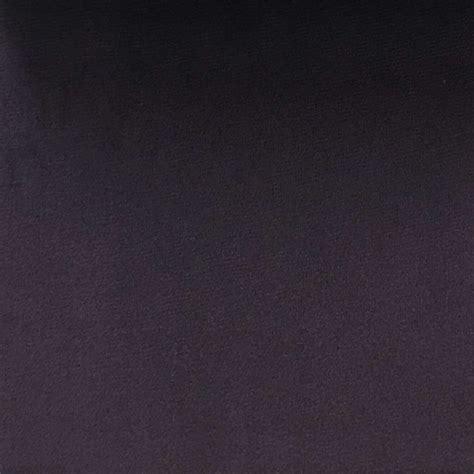 upholstery islington islington solid plush microvelvet velvet multi purpose