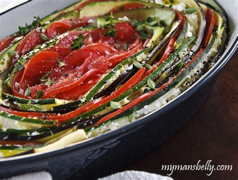 best easy vegetarian lasagna recipe best vegetarian lasagna recipe easy