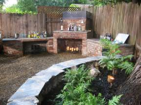 Outdoor Fireplaces And Firepits 66 Pit And Outdoor Fireplace Ideas Diy Network Made Remade Diy