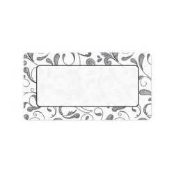 wedding invitation wording wedding invitation envelope