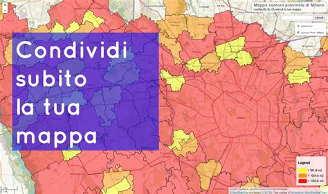tutorial qgis ita leafletjs 5 share your map ii ita by city planner