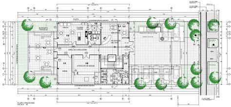 plomeria el arco libro manual de dibujo arquitectonico descargar gratis pdf