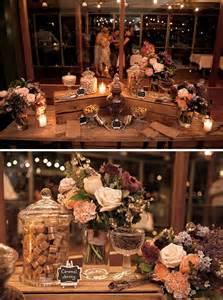 Rustic Wedding Buffet Table Best 25 Rustic Buffet Ideas On Rustic Buffet