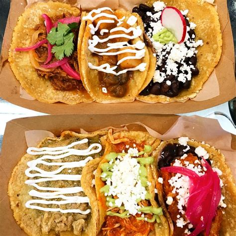 10 Tasty Meals For by 10 Tasty Food Festivals To Attend In June And July What