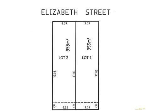tea tree plaza floor plan 99 elizabeth street banksia park sa 5091 346279