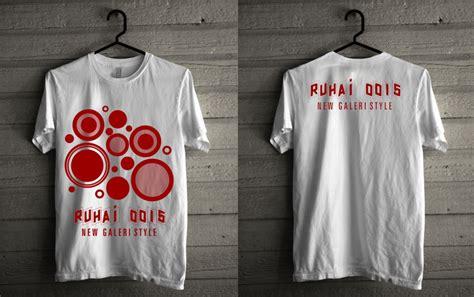 Kaos Supreme Putih 8 irpan kaos putih best ruhai gelumbung new 2 by sartauzumaki on deviantart