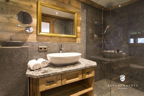 badezimmer österreich badezimmer chalet 100 images ferienhaus chalet