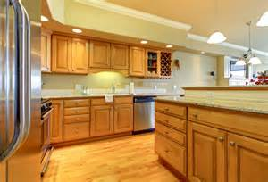 Kitchen Cabinets Portland Or Kitchen Cabinets Portland Oregon For Your Bungalow Kitchen