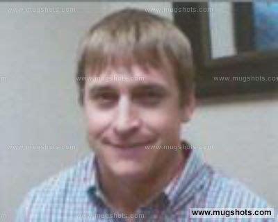 Kleberg County Court Records Wade Mathew Halfmann Mugshot Wade Mathew Halfmann Arrest Kleberg County Tx