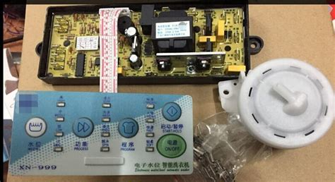 Tny2200 Universal Board For Washing buy wholesale universal washing machine board from