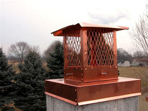 fireplace flue cover more modern ideas chimney flue covers karenefoley porch