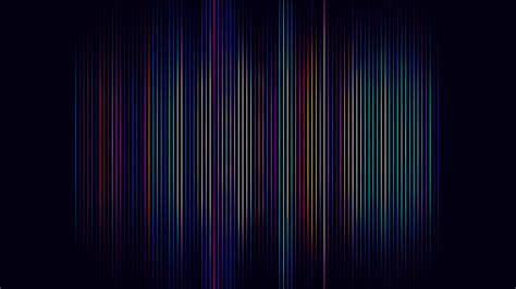 bd  dark minimal art illustration wallpaper