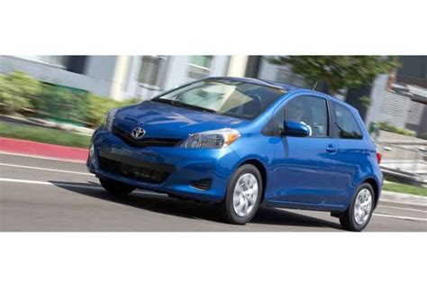 Toyota Rebates And Incentives 2014 Toyota Incentives Rebates And February 2015 Html