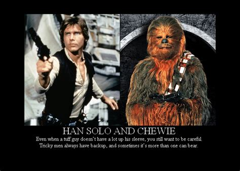 Han Solo Meme - top chewbacca and han solo meme wallpapers
