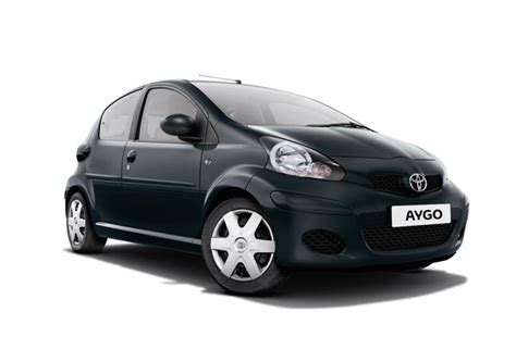 toyota deals now toyota aygo ice offers
