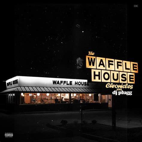 can you buy waffle house waffle mix buy waffle house waffle mix 28 images 25 best ideas about waffle house waffles on