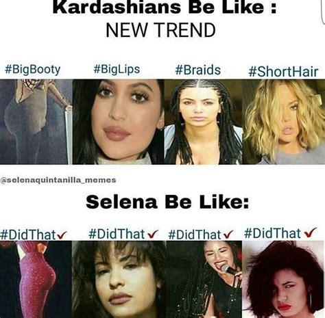 Selena Meme - selenaaaaaaaa exactly pinterest selena selena