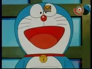 film doraemon episode 1 doraemon episodes in hindi videos