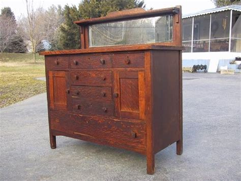 buffet furniture for sale antique mission furniture for sale antique mission oak