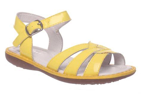 aerosole sandals clarks sandals new zealand