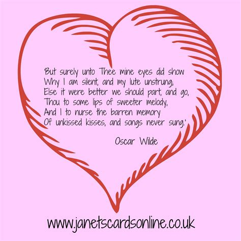 poems of valentines valentines card messages and poetry for your