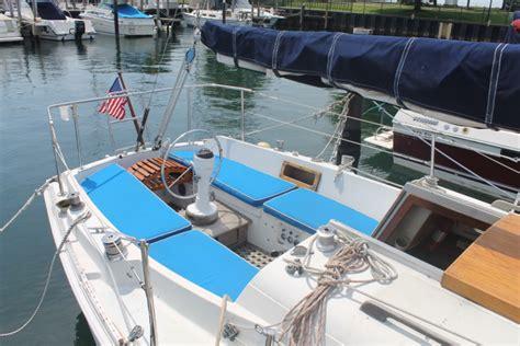new boats for sale buffalo ny boats for sale in buffalo new york