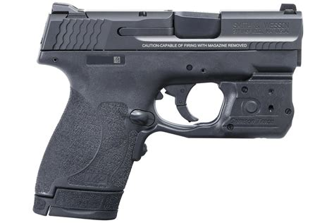 m p shield laser light combo smith wesson mp9 shield m2 0 9mm centerfire pistol with
