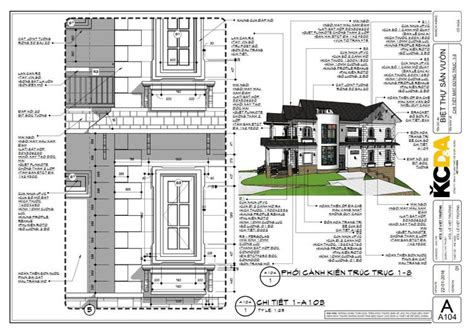 interior layout crossword 37 best sketchup layout images on pinterest layouts