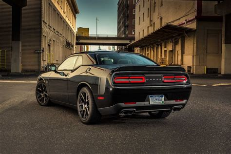 charger gt reviews 2017 dodge charger gt awd 2018 dodge reviews
