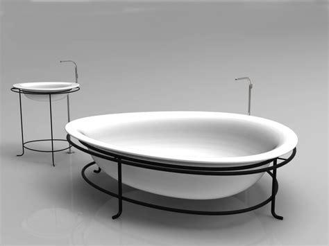 vasca lavabo catino vasca e lavabo per agape