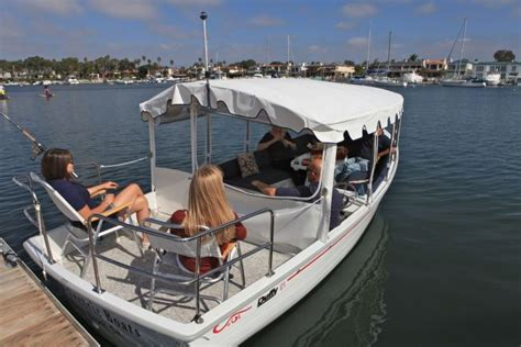 duffy boat rental oceanside 37 best duffy boats images on pinterest duffy electric