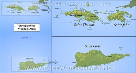 united states islands map united states islands map geographical features of