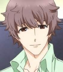 masaomi brothers conflict voice of masaomi asahina brothers conflict the