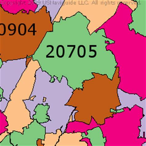 us government area code washington dc zipcode map washington dc map