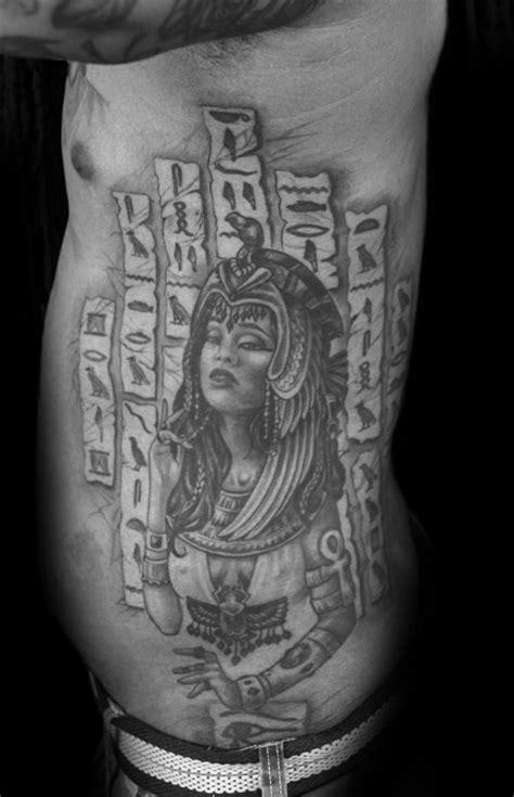 hieroglyphics tattoos designs 30 hieroglyphics designs for ancient