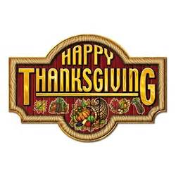 thanksgiving decorations on sale happy thanksgiving sign thanksgiving decorations for sale