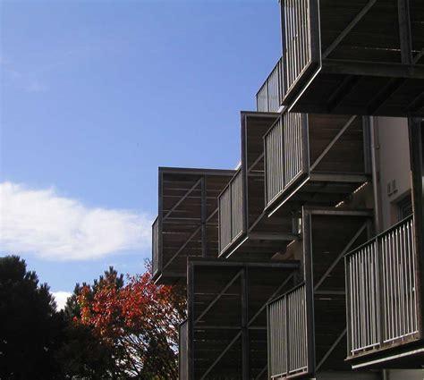 appartments edinburgh edinburgh microflat property apartments
