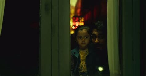 the house next door watch trailer of the house next door starring siddharth and andrea jeremiah