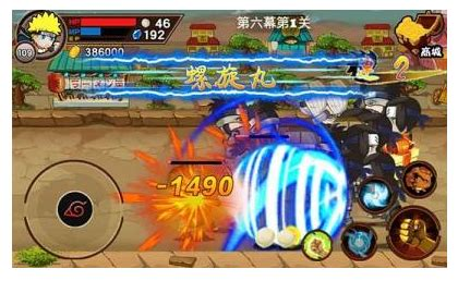download game naruto senki mod final download naruto the final mod versi dewa v1 16 fixed apk