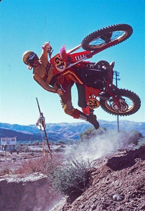 magoo motors photo of the day danny quot magoo quot chandler motorsport retro