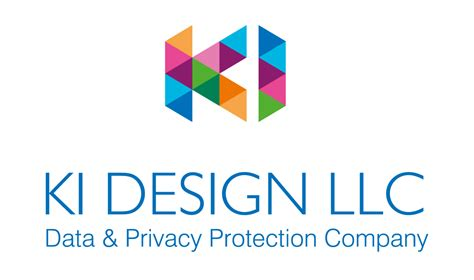 ki design third experts in fieldshield iri data masking technologies iri the cosort company