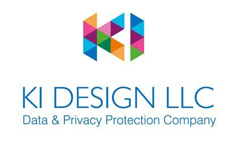 ki design third party experts in fieldshield iri data masking